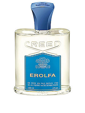 Creed Erolfa, купить Крид Еролфа