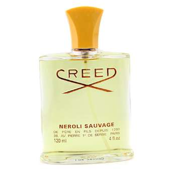 Creed Neroli Sauvage, купить Крид Нероли Саваж