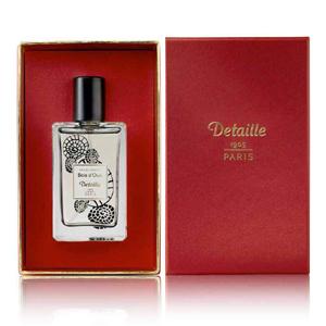 Detaille Bois d'Oud, купить Детайль Бойс д'Оуд