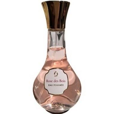 Dorin Rose des Bois Eau Poudree, купить Дорин Роуз дес Боис Эу Пудри