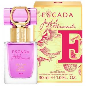 Escada Joyful Moments, купить Эскада Джойфул Моментс