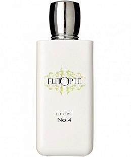 Eutopie № 4, купить Утопия № 4