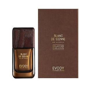 Evody Blanc de Sienne, купить Эводи Бланк де Сиенн