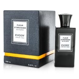 Evody Fleur D'Oranger, купить Эводи Флер Д'Оранже