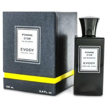 Evody Pomme d'Or, купить Эводи Помме д'Ор