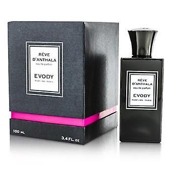 Evody Reve d'Anthala, купить Эводи Реве д'Антала