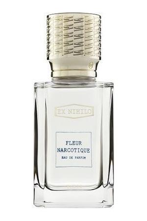Ex Nihilo Fleur Narcotique, купить духи Ex Nihilo Fleur Narcotique