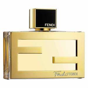 Fendi Fan Di Fendi, купить Фенди Фан Ди Фенди