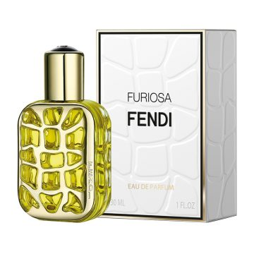 Fendi Furiosa, купить Фенди Фуриоса