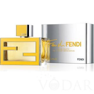 Fendi Fan Di Fendi It Color, купить Фенди Фан Ди Фенди Ит Колор