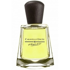 Frapin Caravelle Epicee, купить Фрапен Каравель Эписэ