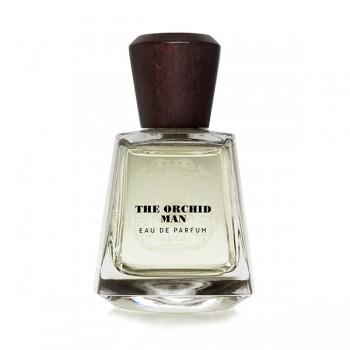 Frapin The Orchid Man, купить Фрапен зэ Орхид Мэн