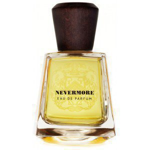 Frapin Nevermore, купить Фрапен Неверморе