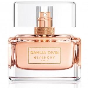 Givenchy Dahlia Divin Nude, купить Живанши Далия Дивин Нюд