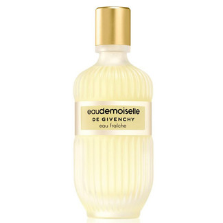 Givenchy Eaudemoiselle Eau Fraiche, купить Живанши Оудемозель Фрайче