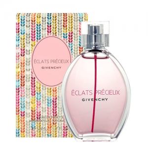 Givenchy Eclats Precieux, купить Живанши Эклатс Пресью