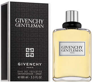 Givenchy Gentelman, купить Живанши Джентельмен