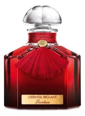 Guerlain Oriental Brulant, купить Герлен Ориентал Брюлант