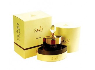Hamidi Oud & Perfumes Waleeja, купить Хамиди Оуд энд Перфюмс Валиджа