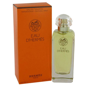 Hermes Eau d`Hermes, купить Гермес Оу д Гермес