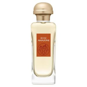 Hermes Rose Amazone, купить Гермес Роуз Амазон