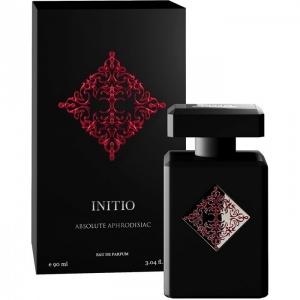 Initio Parfums Prives Absolute Aphrodisiac, купить Инитио Парфумс Прайвз Абсолют Афродизиак