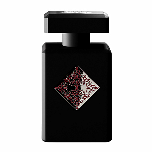 Initio Parfums Prives Divine Attraction, купить Инитио Парфумс Прайвз Дивайн Этрэкшен