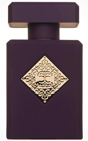 Initio Parfums Prives High Frequensy, купить Инитио Парфумс Прайвз Хайг Фриквенси