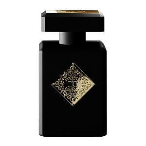 Initio Parfums Prives Magnetic Blend 8, купить Инитио Парфумс Прайвз Магнетик Бленд 8