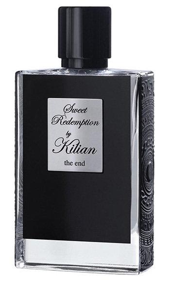 Kilian Sweet Redemption, купить Килиан Свит Редемпшен