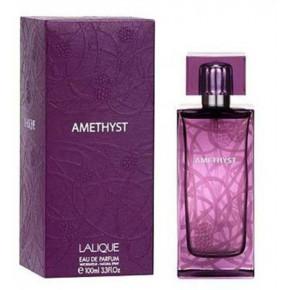 Lalique Amethyst купить Lalique Amethyst