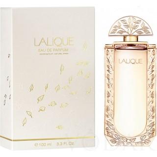 Lalique de Lalique купить Lalique de Lalique
