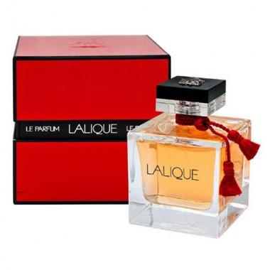Lalique Le Parfum купить Lalique Le Parfum