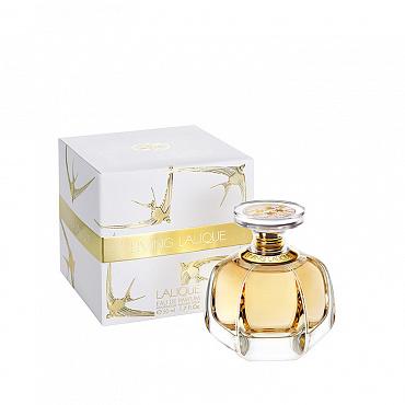 Lalique Living купить Lalique Living