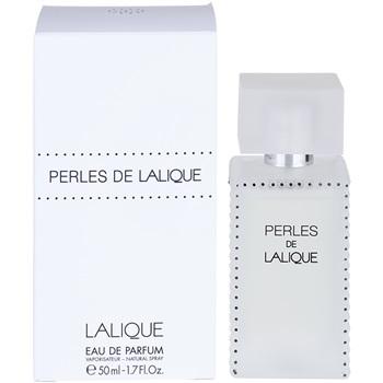 Lalique Perles De Lalique купить Lalique Perles De Lalique