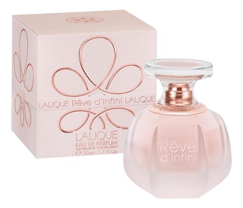 Lalique Reve D`Infini купить Lalique Reve D`Infini