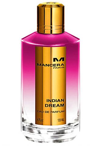 Mancera Indian Dream , купить духи Мансера Индиан Дрим