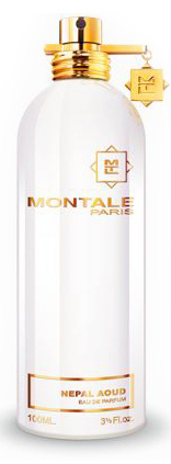 Montale Nepal Aoud, купить Монталь Непал Ауд
