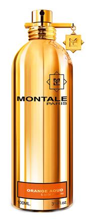 Montale Orange Aoud, купить Монталь Ауд Оранж