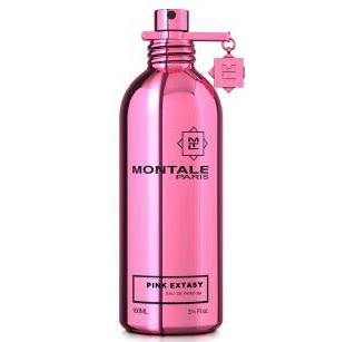 Montale Pink Extasy, купить Монталь Пинк Экстази