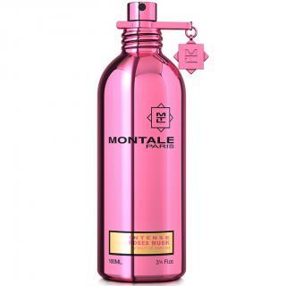 Montale Intense Roses Musk, купить Монталь Интенс Роузез Маск