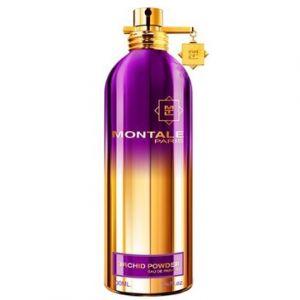 Montale Orchid Powder, купить Монталь Орхид Повдер