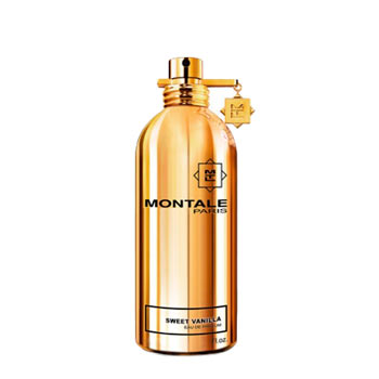 Montale Sweet Vanilla, купить Монталь Свит Ванилла