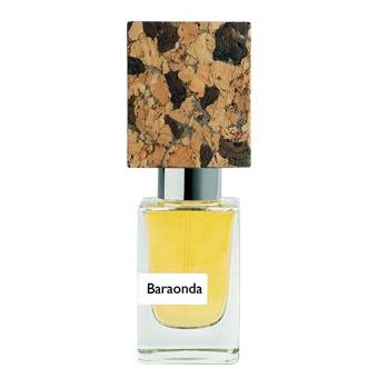 Nasomatto Baraonda, купить  Насаматто Бараонда