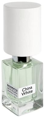 Nasomatto China White, купить Насоматто Чина Вайт