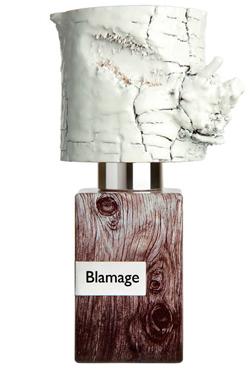 Nasomatto Blamage, купить Насоматто Бламейдж