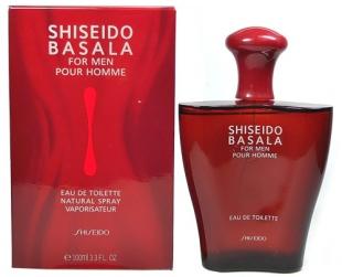 Shiseido Basala куить Shiseido Basala