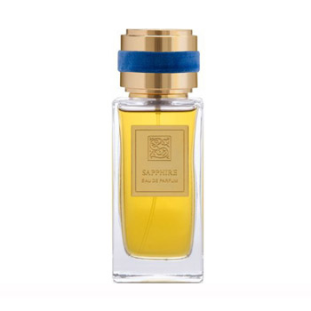 Signature Sapphire, купить  Сигнатюр Джейд Сапфире