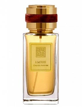 Signature Amber, купить  Сигнатюр Амбер