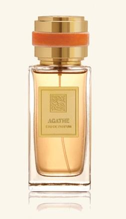 Signature Fragrances Agathe купить Signature Fragrances Agathe